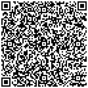 Kod QR wizytówki